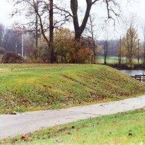 Image of Parks and Municipal Land - 2005.570.0027