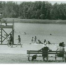 Image of Parks and Municipal Land - 2005.570.0094