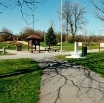 Image of Parks and Municipal Land - 2005.570.0097