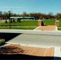 Image of Parks and Municipal Land - 2005.570.0098