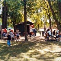 Image of Parks and Municipal Land - 2005.570.0101
