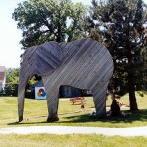 Image of Parks and Municipal Land - 2005.570.0103