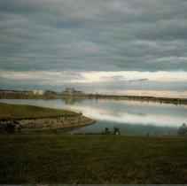 Image of Parks and Municipal Land - 2005.570.0105