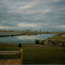 Image of Parks and Municipal Land - 2005.570.0106