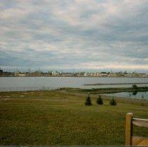 Image of Parks and Municipal Land - 2005.570.0107
