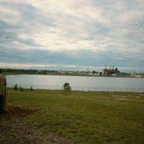 Image of Parks and Municipal Land - 2005.570.0108