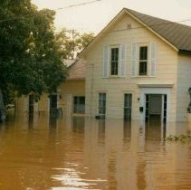 Image of Disasters - 2005.590.0087