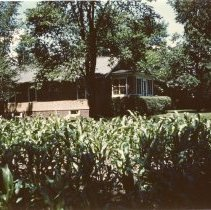 Image of 3213 Cook Rd.