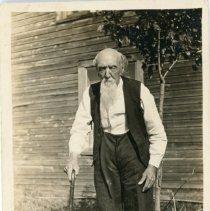 Image of John W. H. Brooks