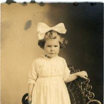 Image of Jean Petty