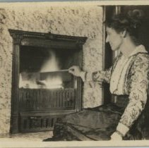Image of Edith Price
