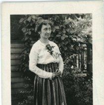 Image of Edith (Rumrill) Price
