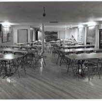 Image of American Legion - American Legion Room