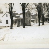 Image of Josephine Ashmun House