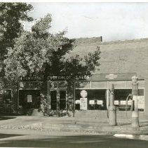 Image of Midland Business - Blackhurst Chevrolet Sales