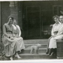 Image of Price Family