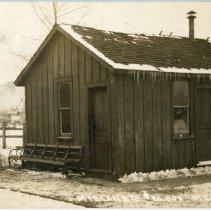 Image of M.C. Depot