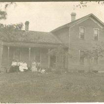 Image of Residence - Weaver Residence