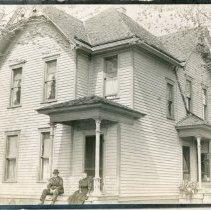 Image of Residence - True Hart Residence