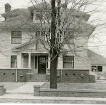 Image of Residence - 2005.623.18
