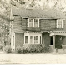 Image of Price Home