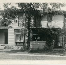 Image of Rumrill House