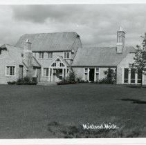 Image of Harlow Residence