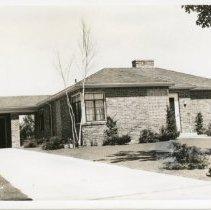 Image of Pike Residence