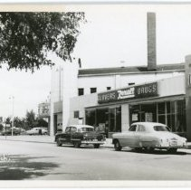 Image of Glover's Drug Store