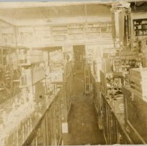 Image of General Store