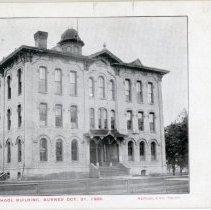 Image of Union School