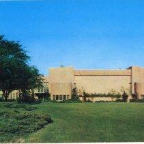 Image of Midland High School