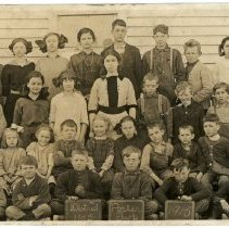 Image of Porter Township School Dist. no. 5