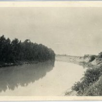 Image of Tittabawassee River