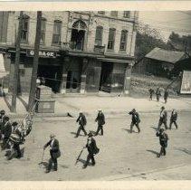 Image of Parade