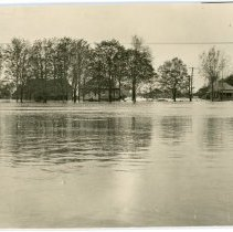 Image of Flood-1907 or 1912