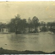 Image of Disasters - Flood