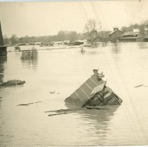 Image of Disasters - Flood of 1912