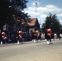 Image of Parade