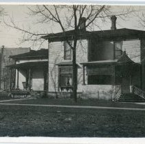 Image of Residence: Rumrill - Rumril Residence