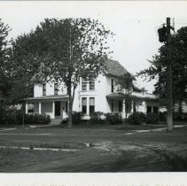 Image of Kings Daughters Home