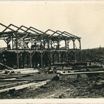 Image of Mill Construction