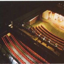 Image of Organizations and Clubs - Little Theater--Midland Center for the Arts