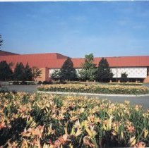 Image of Organizations and Clubs - Midland Center for the Arts