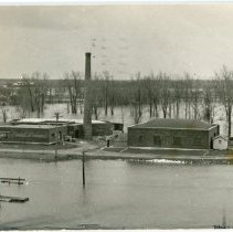 Image of Disasters - Flood-1942