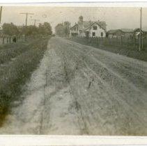 Image of Street Scenes - Poseyville