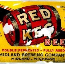 Image of Midland Brewing Company -