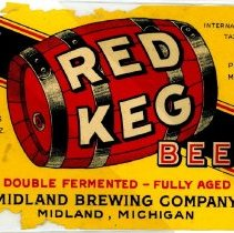 Image of Midland Brewing Company -