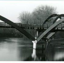 Image of Waterways - Tridge
