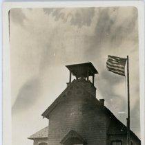 Image of Education - Geneva Township Dist. no. 1--North Bradley